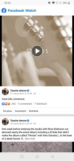 How To View Facebook No Account Video Comments